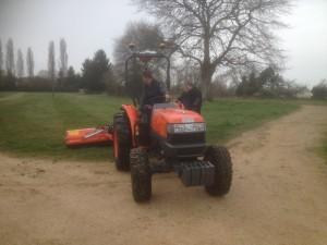 photo tracteur [1600x1200]